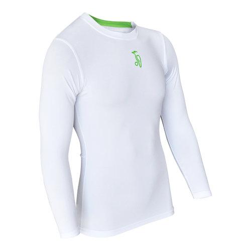 Compression Lite L/S Shirt