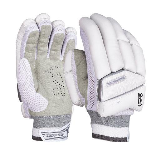 2019 Ghost 5.0 Cricket Batting Gloves