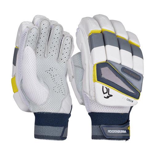 Nickel 2.0 Cricket Batting Gloves