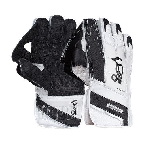 1200L Cricket Wicket Keeping Gloves
