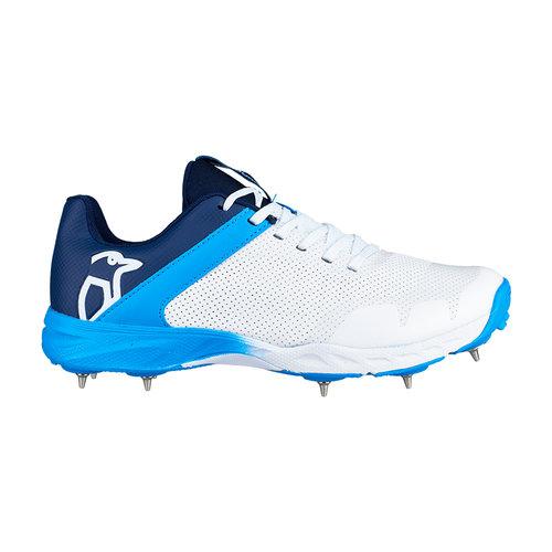 2.0 Junior Cricket Shoes