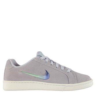 Nike Court Royale Premium Ladies