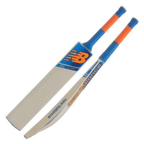 DC 1080 Cricket Bat