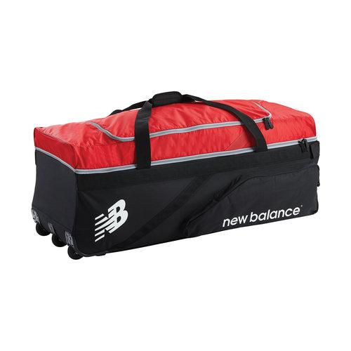TC 860 Wheelie Cricket Bag