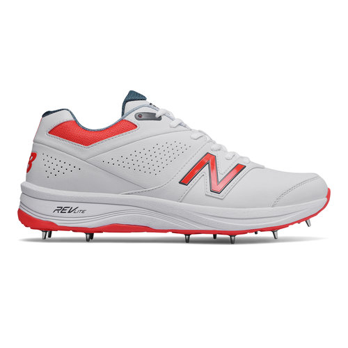 2019 CK4030 Cricket Shoes