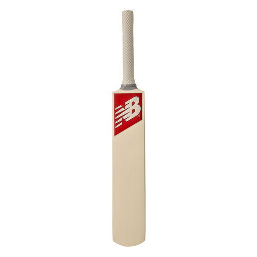 TC Mini Cricket Bat