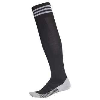 Team Sports Socks Mens