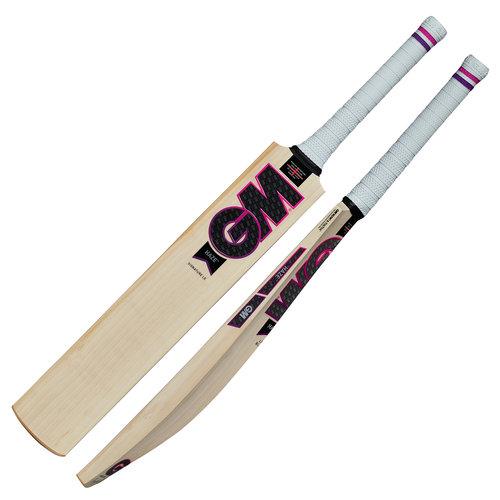 2019 Haze Signature Cricket Bat