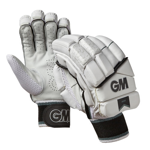 808 Cricket Batting Gloves