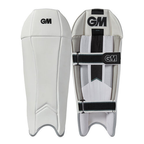 606 Cricket Wicket Keeping Pads