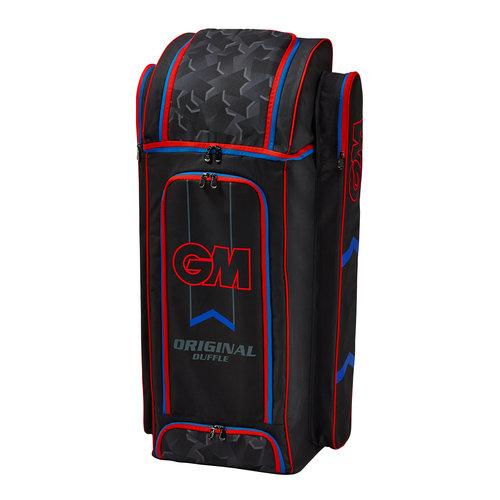 2019 Original Duffle Cricket Bag