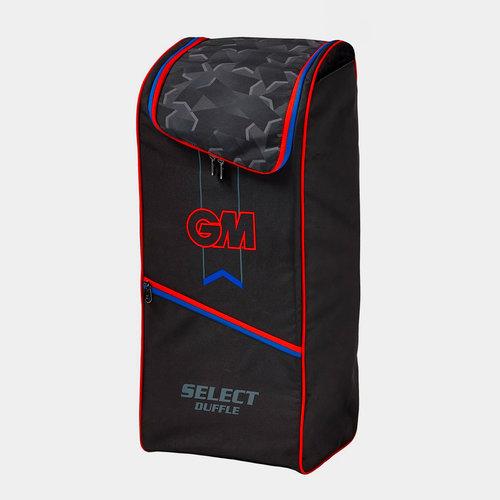 Premier Duffle Cricket Bag