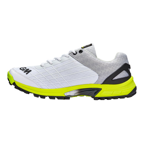 2019 Original All Rounder Rubber Cricket Shoes