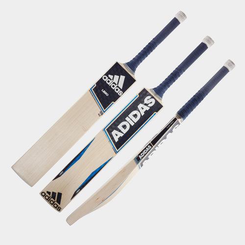 Libro 4.0 Junior Cricket Bat