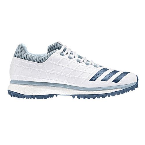 2019 Adizero SL22 Boost Cricket Shoes