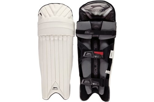 Hyper Wicket Keeping Pads
