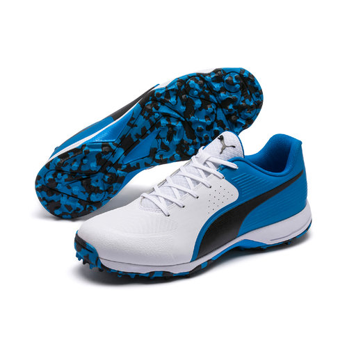 FH Rubber Cricket Shoes