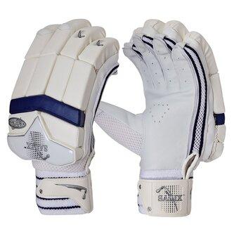 2019 App Cricket Batting Gloves