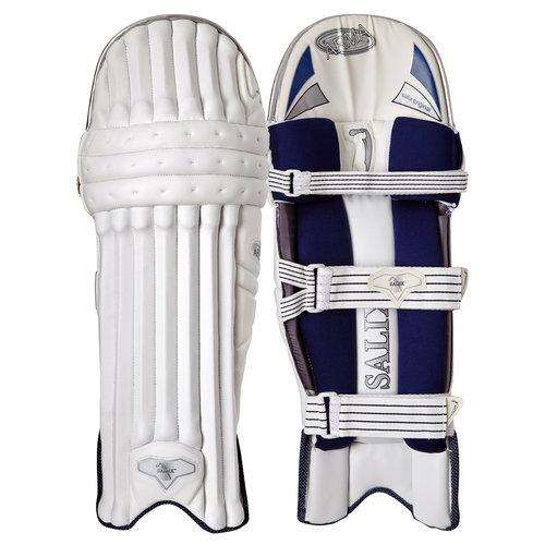 Arma Cricket Batting Pads