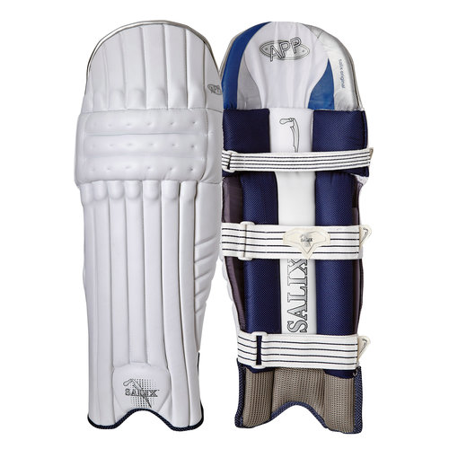 App Cricket Pads Adults
