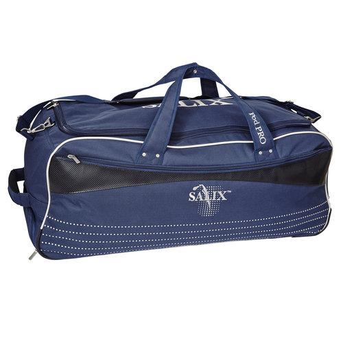 Pod Pro Cricket Wheelie Bag