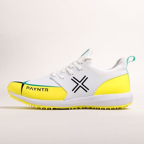 2019 X MK3 Rubber Cricket Shoes