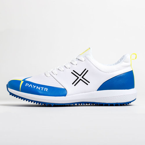 2019 V Junior Rubber Cricket Shoes