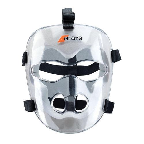 Senior Hockey Face Mask