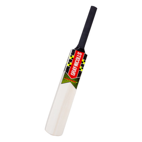Powerbow 5 Mini Cricket Bat