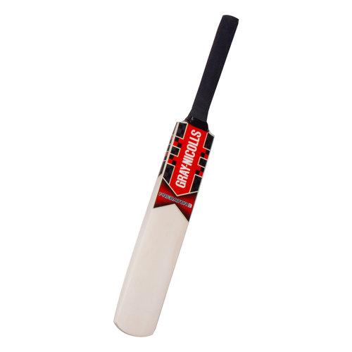 Predator 3 Mini Cricket Bat