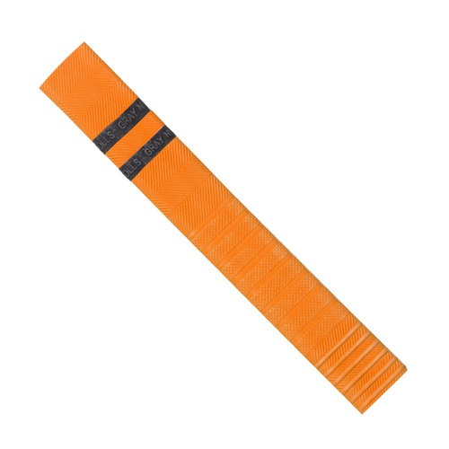 Zone Pro Replacement Bat Grip