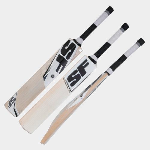 Maximum Cricket Bat Adults