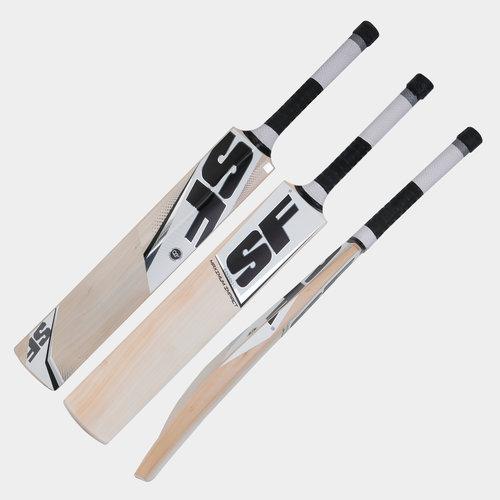 Maximum Cricket Bat Mens