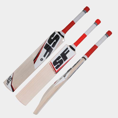 Summit Cricket Bat Mens