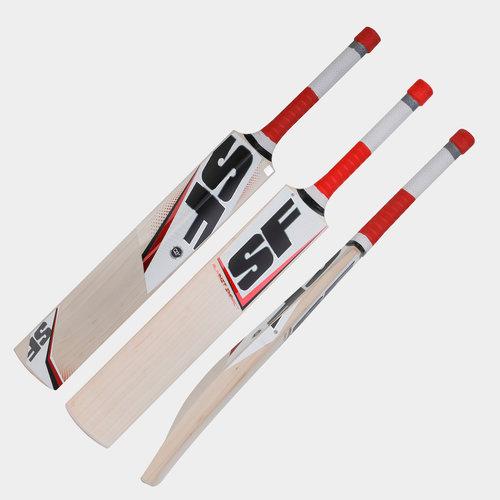 Summit Cricket Bat