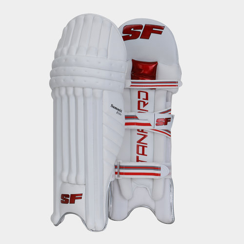Summit Elite Cricket Batting Pads