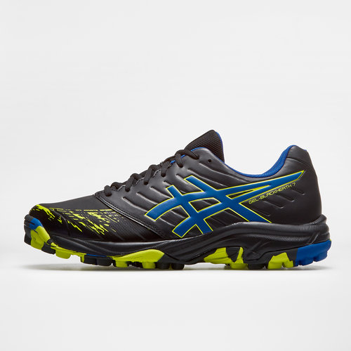 GEL Blackheath 7 Mens Hockey Shoes