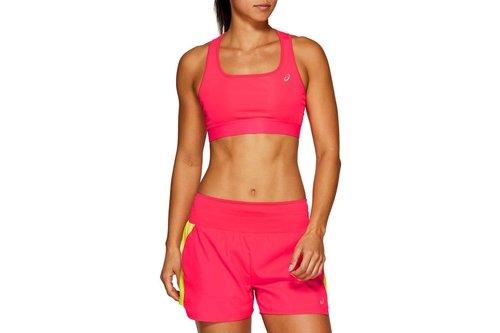 Run Sports Bra Ladies