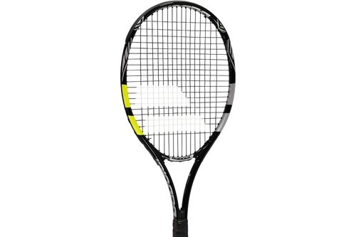 Falcon Competition Tennis Racket