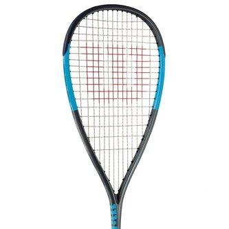 Ultra Lite Squash Racket