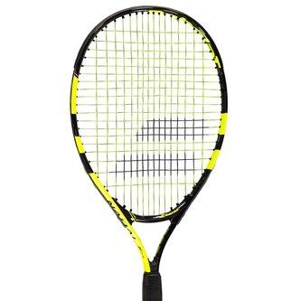 Nadal Junior Tennis Racket