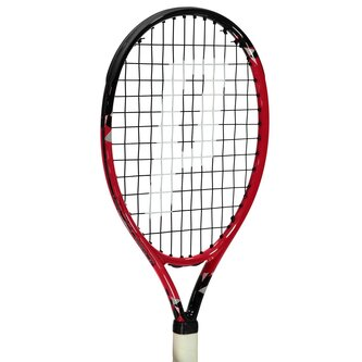 Advantage Graphite Junior Tennis Racket