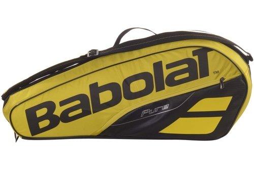 Pure Aero 3 Racket Bag