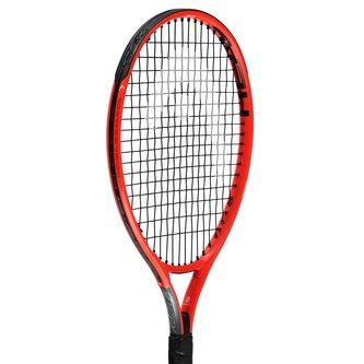 Radical Junior Tennis Racket