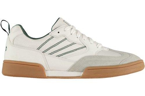 Court Classic Squash Shoes Mens