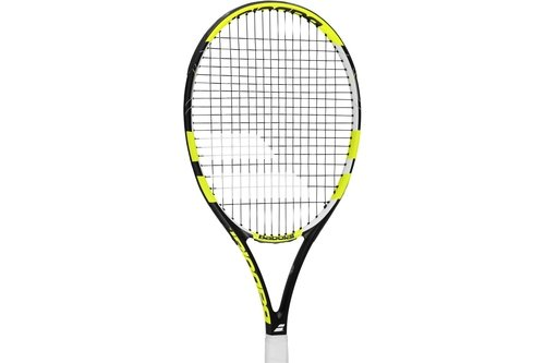 Evoke Competition Tennis Racket