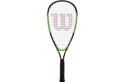 Blade Squash Racket Junior Boys