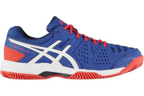 GEL Padel Pro 3 SG Mens Tennis Shoes