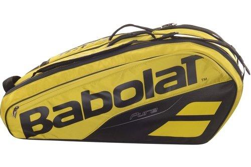 Pure Areo 12 Racket Bag