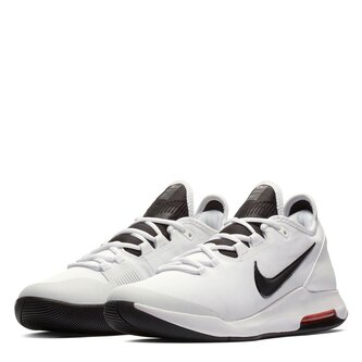 Air Max Wildcard Mens Trainers